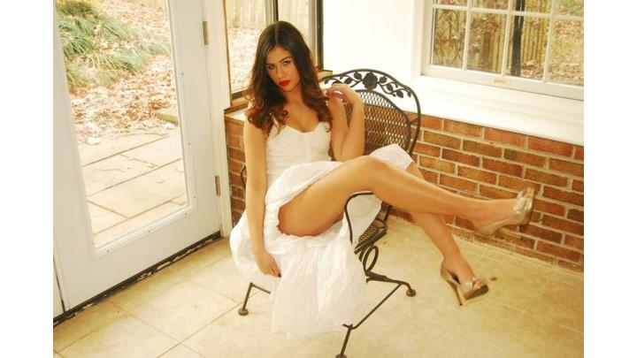 New jersey modeling agencies
