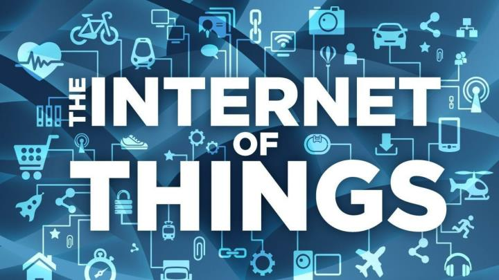 Future scope of internet of things iot