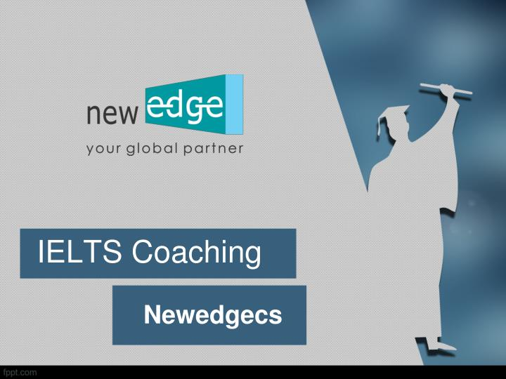 ielts coaching n.