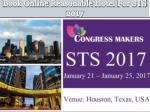book online reasonable hotel for sts 2017