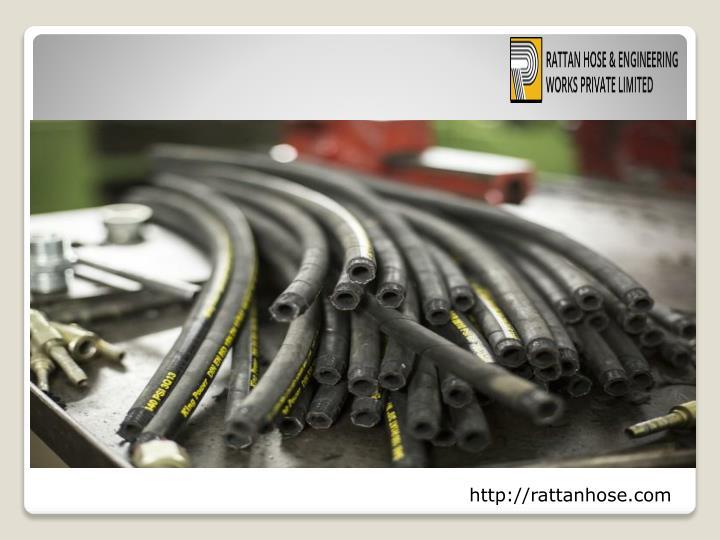 http://rattanhose.com