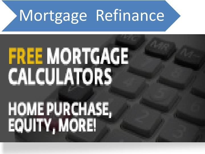 Mortgage lowest rate mortgage broker brampton mississauga niagara 7439279