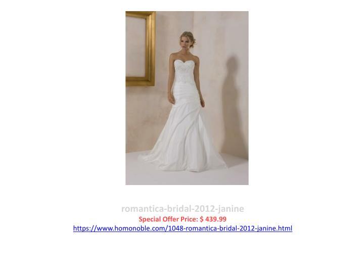 romantica-bridal-2012-janine