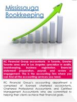 mississauga bookkeeping1