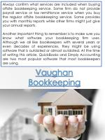 vaughan bookkeeping3