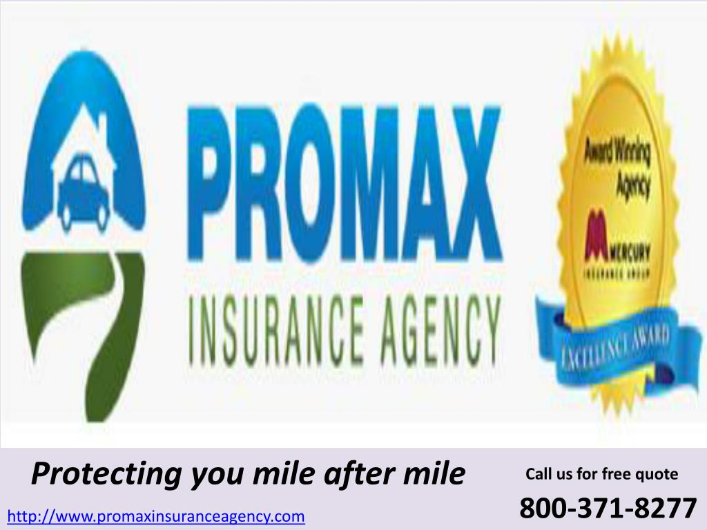 Low Cost Auto Insurance >> Ppt Low Cost Auto Insurance In California Powerpoint
