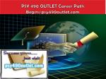 psy 490 outlet career path begins psy490outlet com
