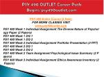 psy 490 outlet career path begins psy490outlet com1