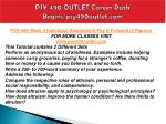 psy 490 outlet career path begins psy490outlet com14