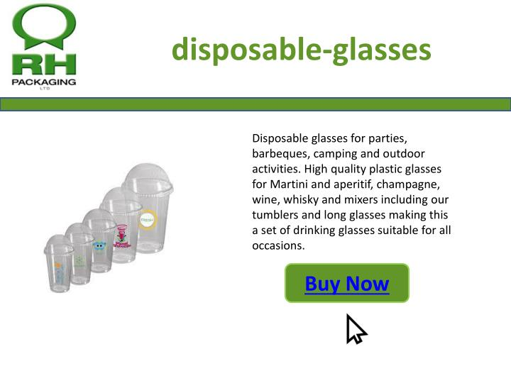 disposable-glasses