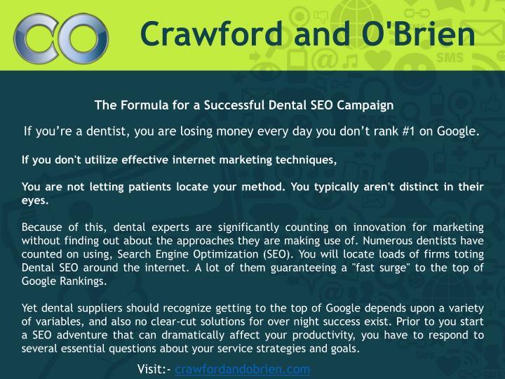 Crawford and o brien2