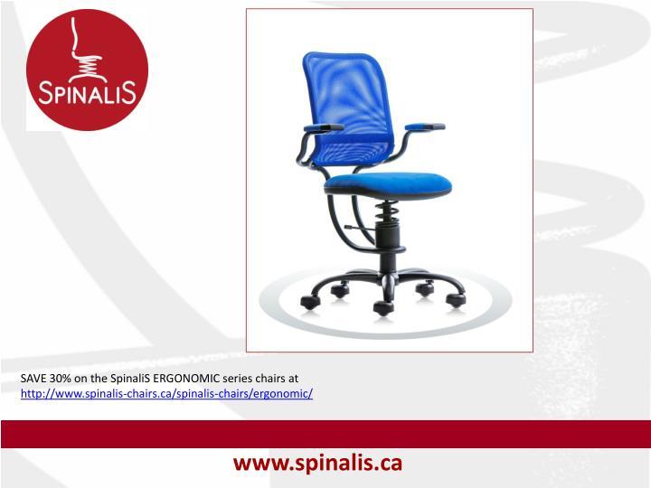 www.spinalis.ca