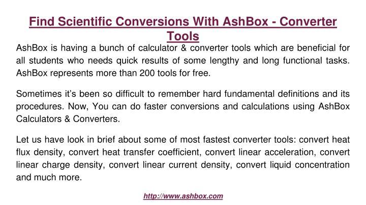 Http www ashbox com