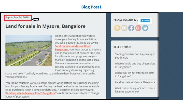 Blog Post1