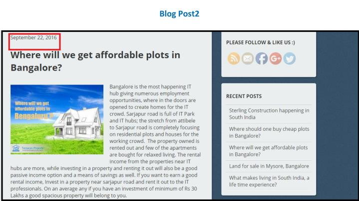 Blog Post2