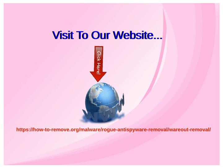 Visit To Our Website...