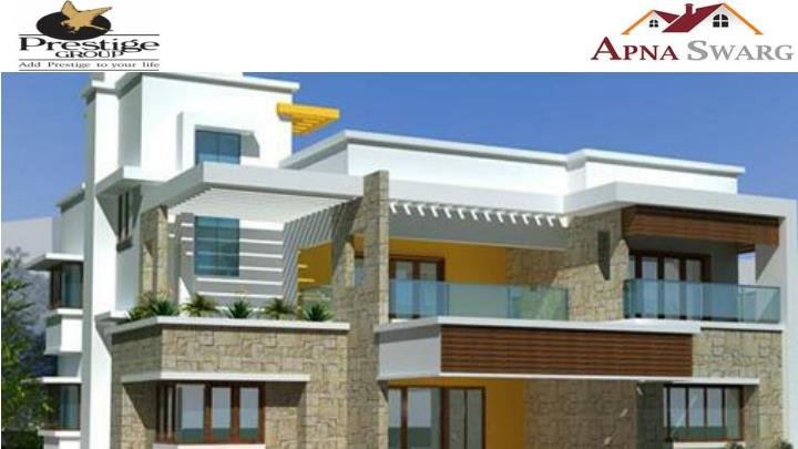Prestige misty waters bangalore prelaunch off outer ring road hebbal