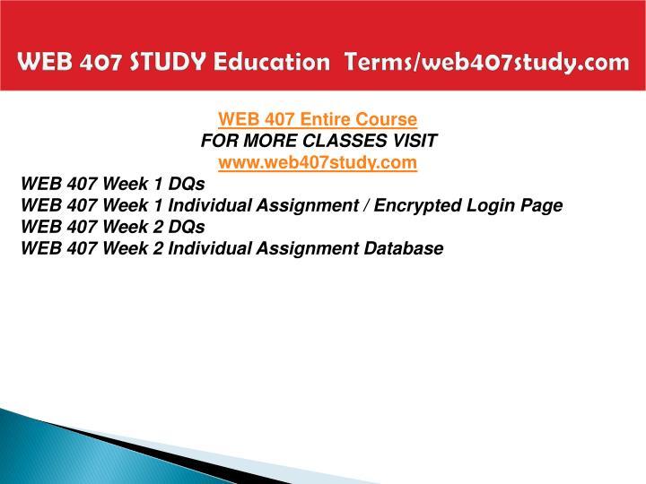 Vct 420 edu and inspiring vct420edu com