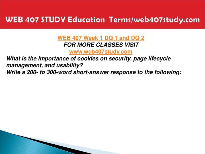 Vct 420 edu and inspiring vct420edu com1
