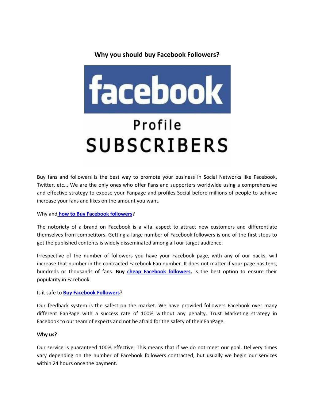 Xxx Male pinoy hunks vergin free videos watch download