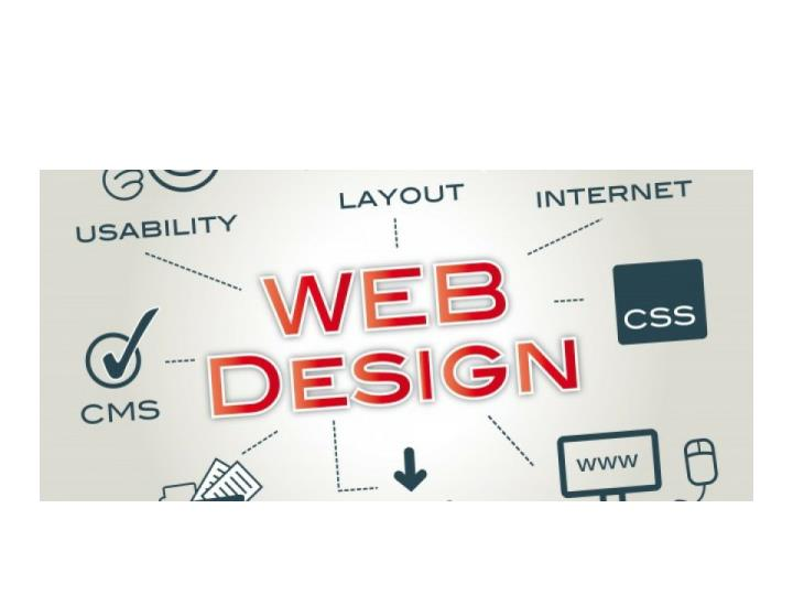 Word press website development company in delhi