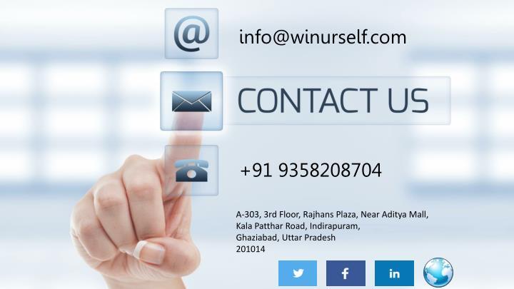 info@winurself.com