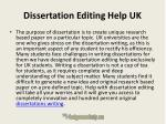 best annotated bibliography writing for hire gb