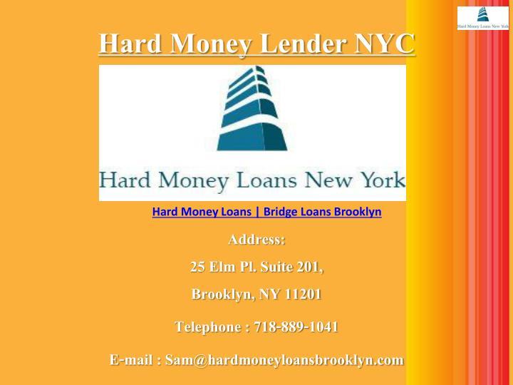 Payday loan bad credit no faxing image 10