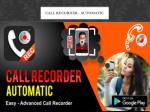 call recorder automatic1