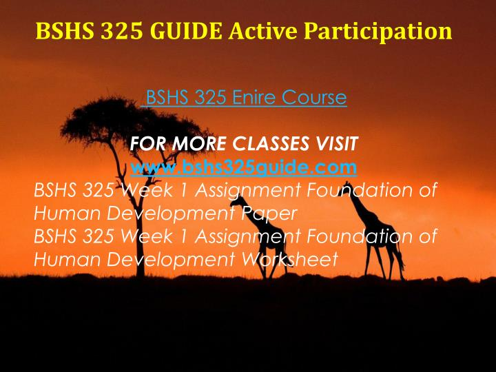 psy 305 week 7 individual assignment Psy 450 week 1 individual assignment introduction to cross-cultural psychology paper, tutor, online, homeworkprepare a1,050- to 1,400-word paper in which you analyze cross-cultural psychology.