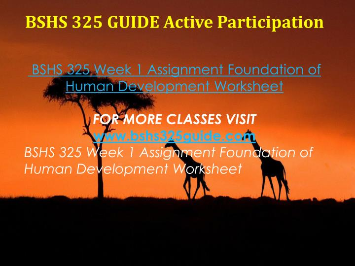 110458228 hrm546 hrm 546 week 1 Here is the best resource for homework help with hrm 546 : hrm 546 at university of phoenix find hrm546 study guides  hrm 522 week 6.
