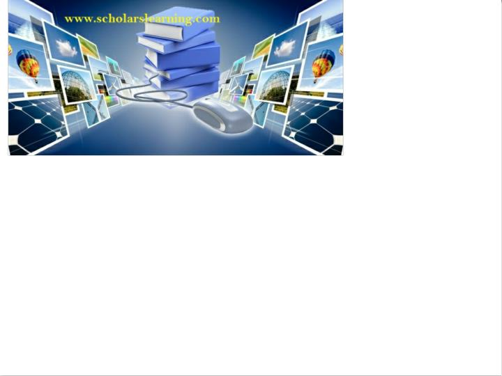 Online test practice for class 12 mathematics