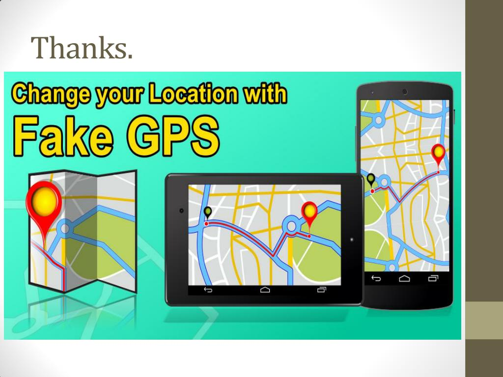PPT - Fake GPS location apk PowerPoint Presentation - ID:7442182