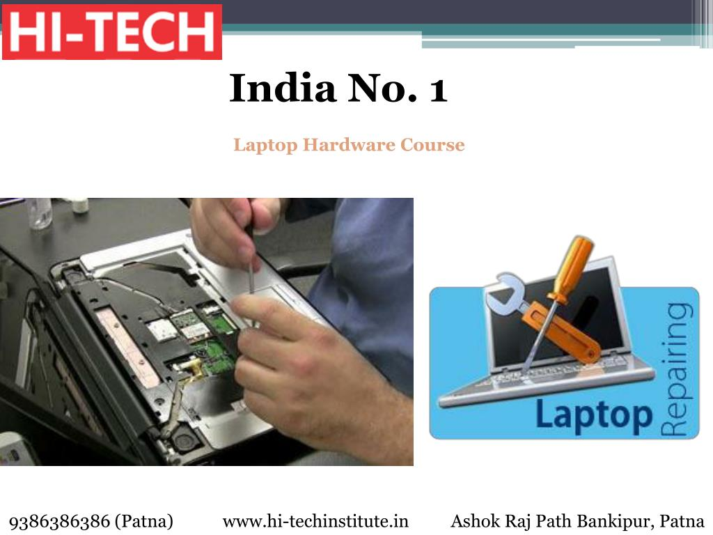 PPT - Reliable Mobile Phone Repairing Course in Patna PowerPoint