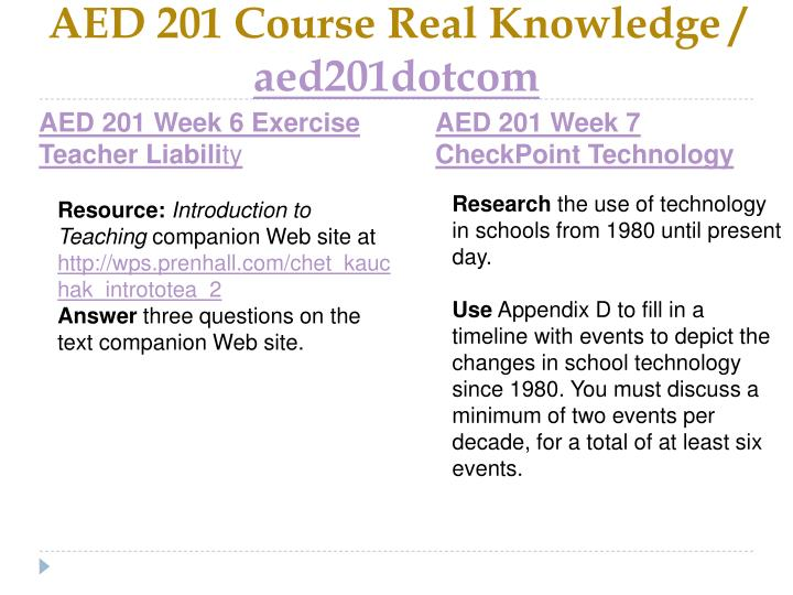 aed 201 course syllabus This course includes from one to three semester hours of a candidate in the program must have completed aed 599 and passed the texes test before enrolling in.