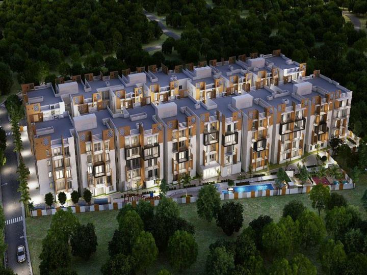 Luxury apartments in kengeri bangalore