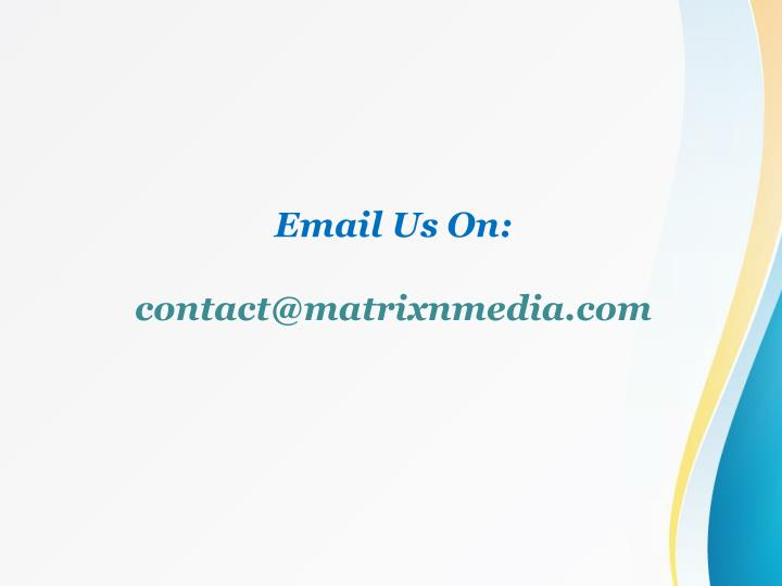 Email Us On: