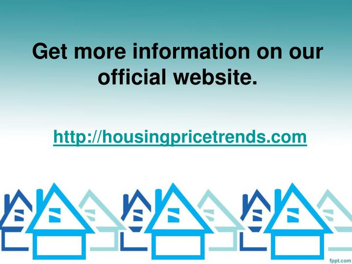 Get more information on our official website.