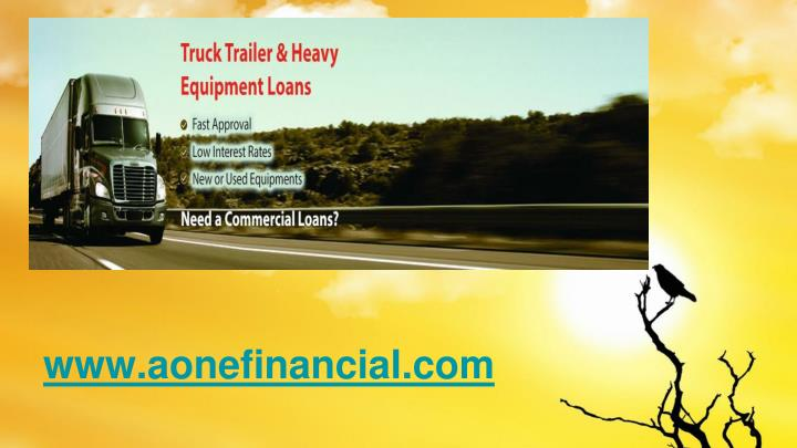 www.aonefinancial.com