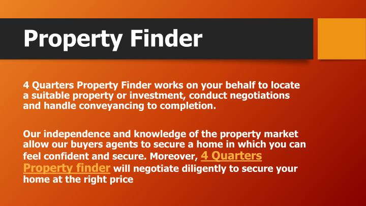 Property finder1
