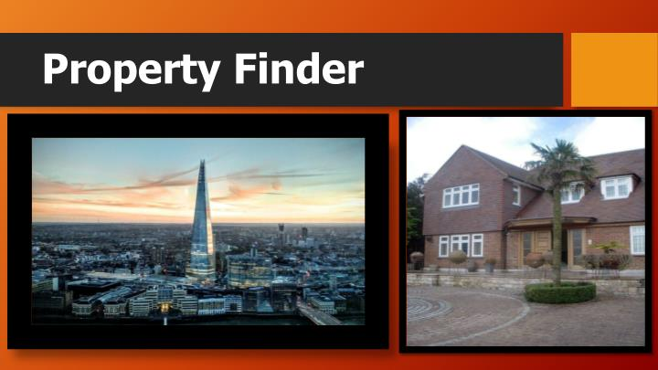 Property finder2