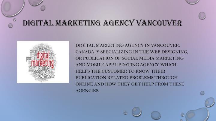 Digital marketing agency vancouver1