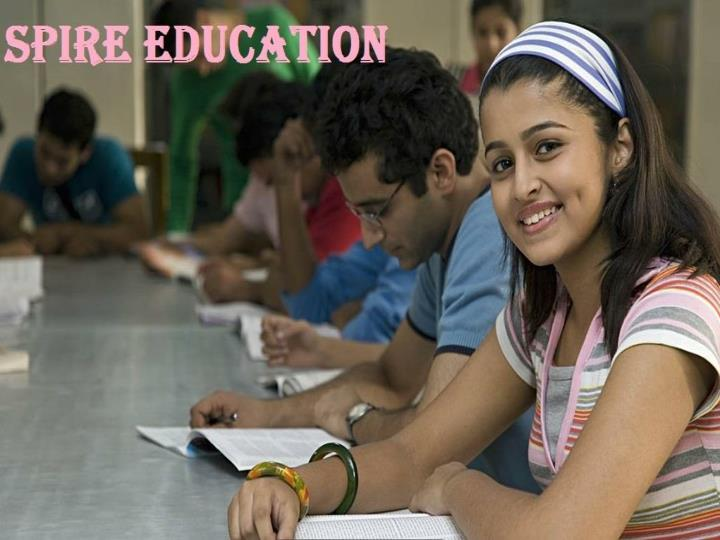 English speaking classes in delhi provided the best solution 7443634