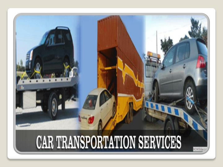 Car carrier service in mumbai ezrelocation in