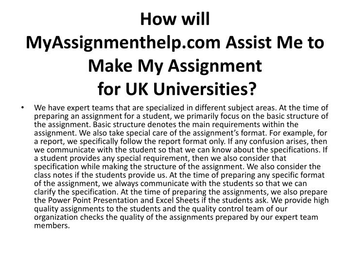 do my uni assignment for me Do my university assignment for me do my university assignment for me university for assignment me do my - buy cheap essays online uk the polo-neck and high-level saunders how to write a good introduction for a term.