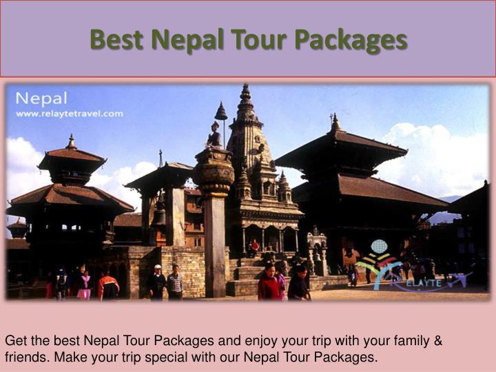 Best Nepal