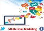 stedb email marketing1