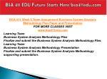 bsa 411 edu future starts here bsa411edu com19