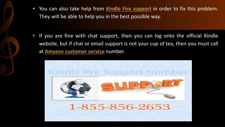 You can also take help from