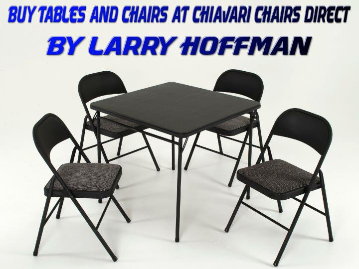 Chiavari chairs larry can help you to set your business 7444888